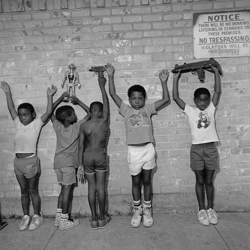 Nas-Nasir-album-cover.jpg