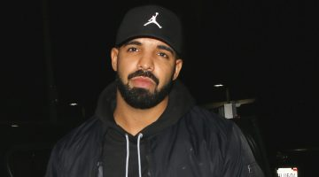 "Drake Will Explain His None Response To Pusha T Diss On ""Scorpion"" Album"
