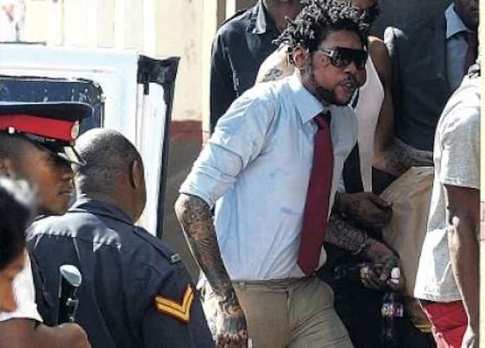 Vybz Kartel Will Be Freed By Appeal Court Says Lawyers - Urban Islandz