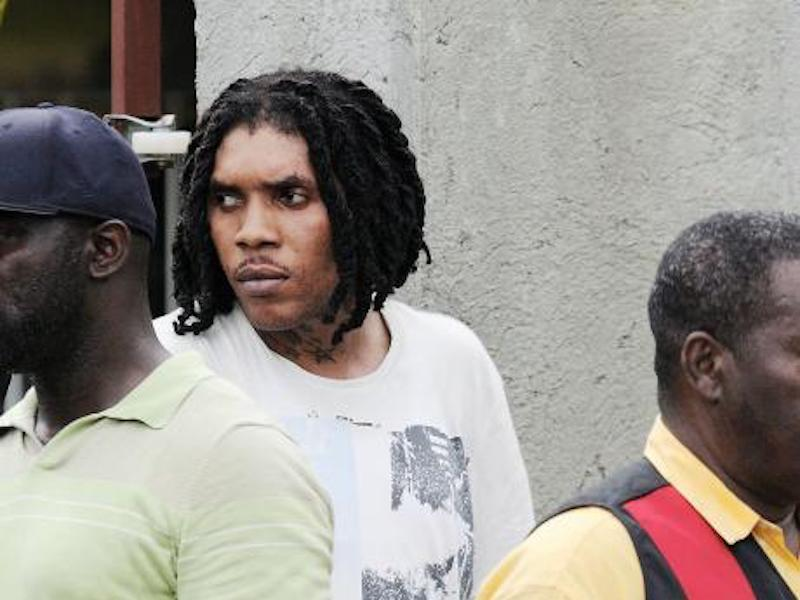 Vybz Kartel Appeal: Phone Evidence Shows Lizard In St. Catherine At Time Of Murder - Urban Islandz