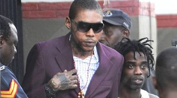 Vybz Kartel Will Not Be In Court For Appeal Trial Here Is Why