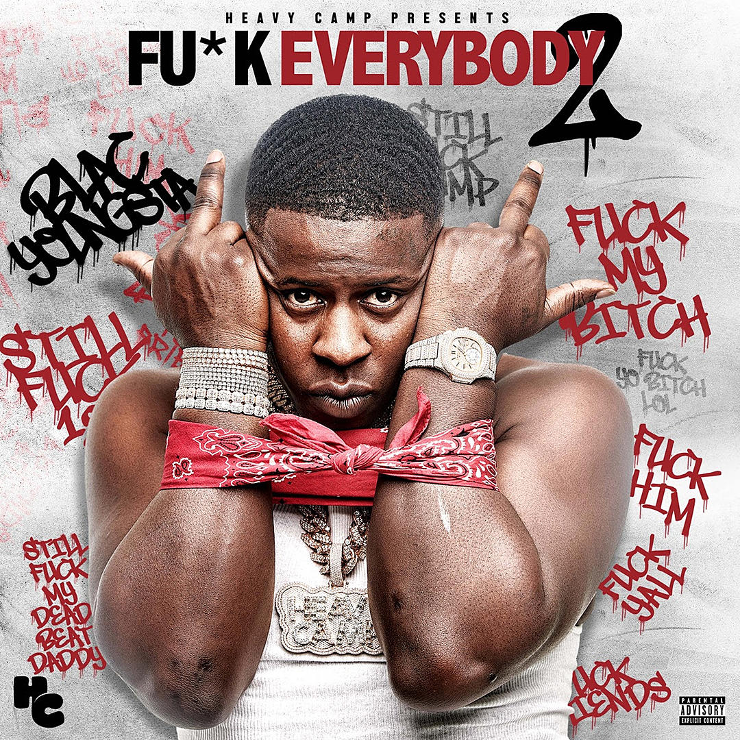 Blac-Youngsta-Fk-Everybody-2-cover