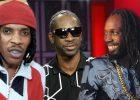 Bounty Killer Sons Mavado & Vybz Kartel Feature On Star-Studded 'King Of Kingston' Guest List