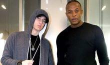 Dr.-Dre-and-Eminem