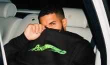 Drake savage