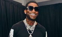 Gucci Mane Evil Genius
