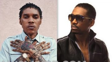 Bounty Killer Insist Busy Signal Greater Than Vybz Kartel & Mavado