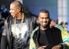 "The Throne Is Back: Jay-Z & Kanye West Reunited On ""Donda"" Album"