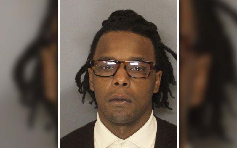 Birdman & Young Thug To Be Charged In Lil Wayne Attempted Murder Case - Urban Islandz