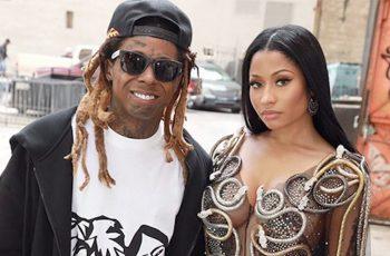 Lil-Wayne-Nicki-Minaj