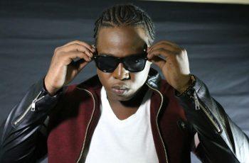 Teejay dancehall