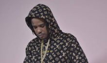 Tommy Lee Sparta Story