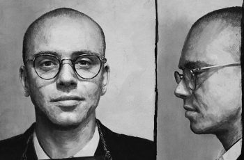 logic Young Sinatra 4