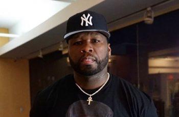 50 Cent Gram