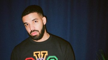Drake Says Kanye West Manipulate Him and Gave Pusha T Info On His Son