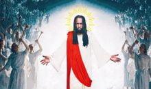 Mavado Jesus