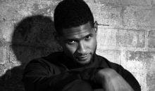 Usher album A