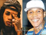 Vybz Kartel Trolling Alkaline Over This New Diss Track