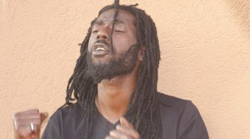 Buju Banton Shares Message From Prison For His Fans Ahead Of Release