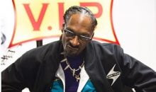 Snoop Dogg biopic
