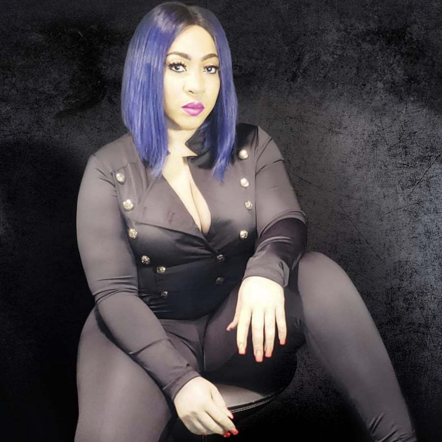 Spice Apologize For Calling Out Gambian Women For Bleaching - Urban Islandz