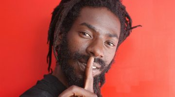 Buju Banton Still Has Beef With Gays In Trinidad, Will It Affect His Show?