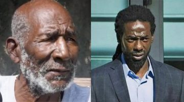 Buju Banton's Dad Speak Out On His Release From Prison
