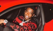 Gucci Mane best rapper