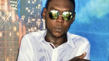 "Vybz Kartel Takes Another Jab At Mavado ""Badmind Get The Best Of Them"""