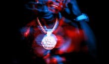 Gucci Mane Evil Genius album
