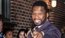 50 Cent pic