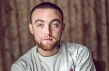 Mac Miller birthday