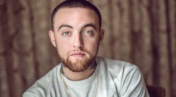 "Hip-Hop Remembers Mac Miller On His 27th Birthday ""Gone Too Soon"""