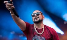 Sean Paul music
