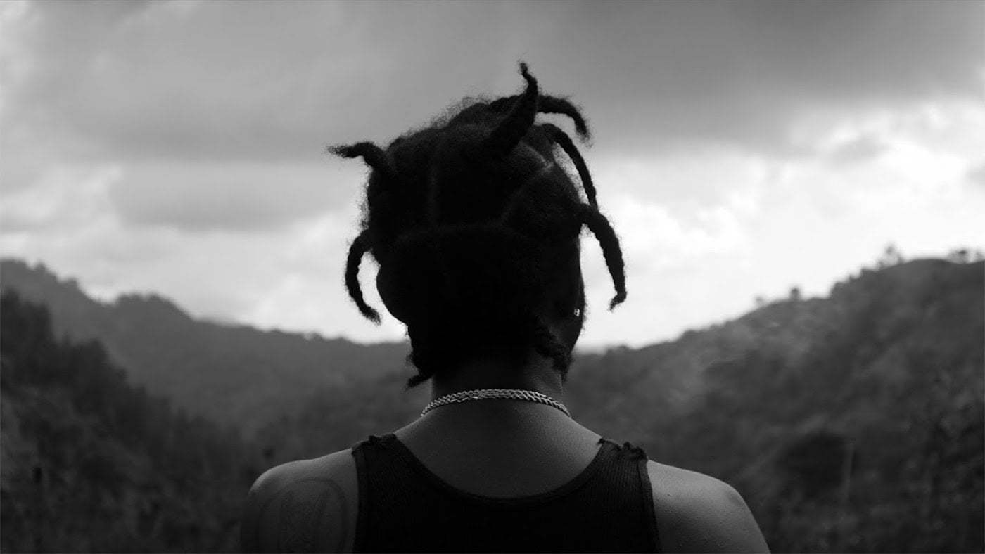 Popcaan Drops Powerful Video For