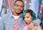 T.I. & Tiny Harris Responds To Serious Accusations Of Abuse & Lawsuit