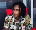 Rapper YNW Melly Denied Bail Faces Life In Double Murder Case