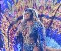 Ashanti, Ja Rule & Keyshia Cole Headlines St Maarten Carnival