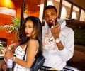 Cliff Dixon: Love & Hip Hop Erica Mena's Ex Boyfriend Shot Dead In Atlanta