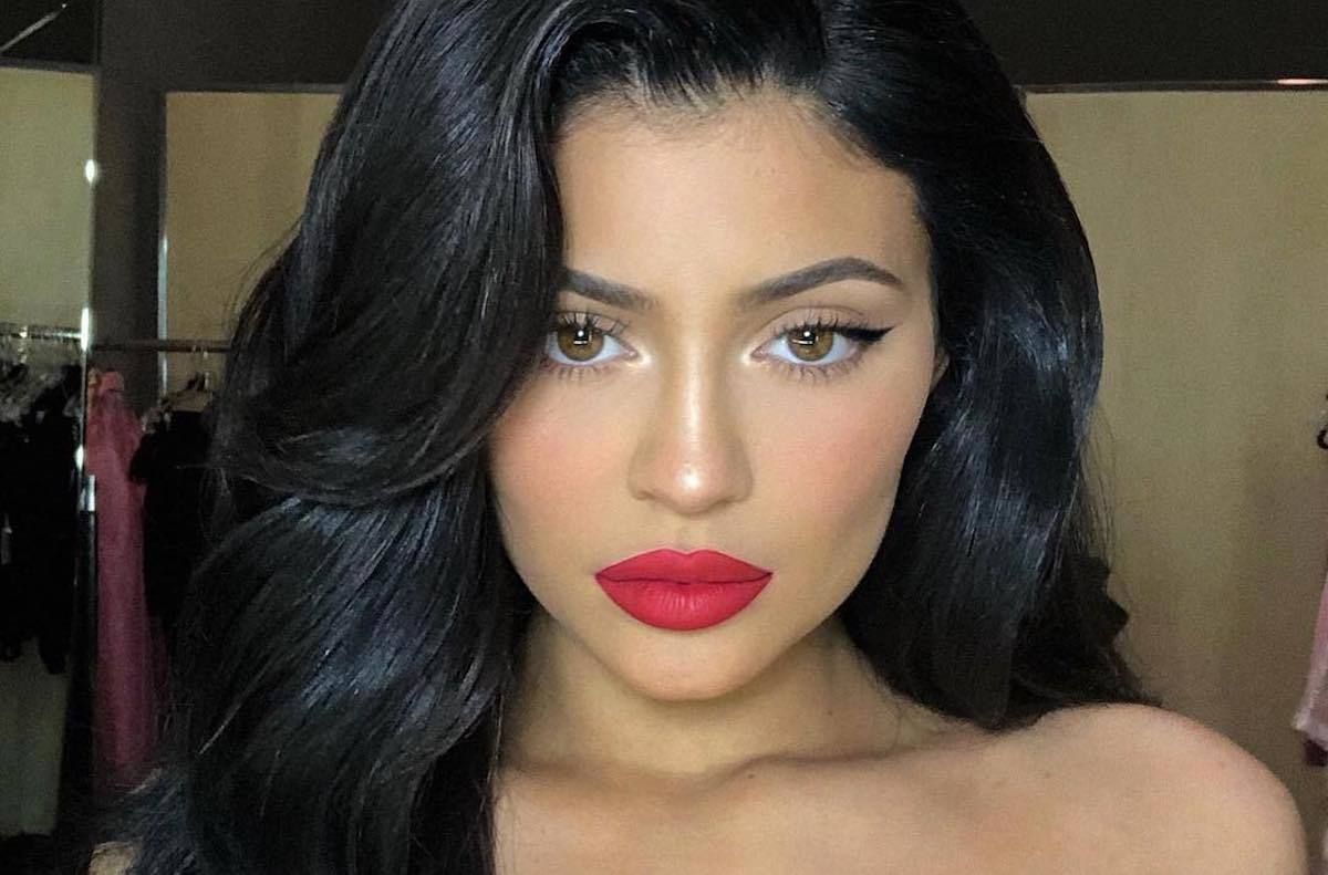 Forbes names Kylie Jenner youngest self-made billionaire