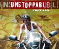 "Listen: Popcaan – ""Unstoppable"" Prod. By Dunwell"