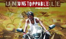 Popcaan Unstoppable