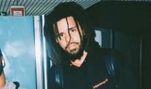 J. Cole instagram