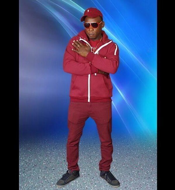 Beenie Man Gets Crown Over Vybz Kartel Says Dancehall Artiste - Urban Islandz