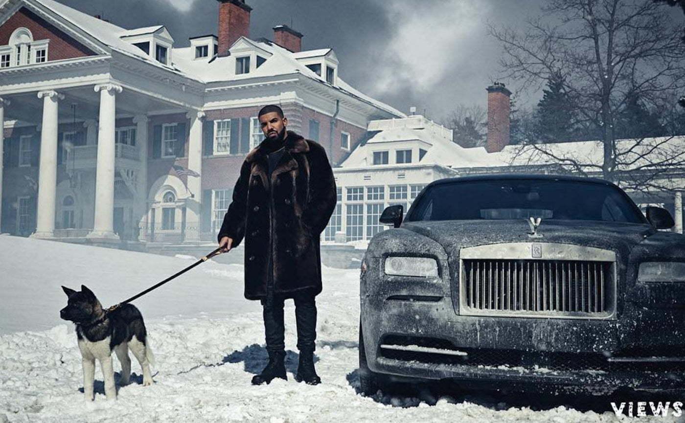 Drake-Views-2015