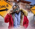 "Popcaan Shout-Out Vybz Kartel In New Song ""Goals"" Feat. On Freedom Street Riddim"