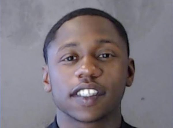 Rapper Q Money Charged With Murder After Turning Self In For