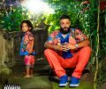 "DJ Khaled Drops Star-Studded ""Father Of Asahd"" Album"