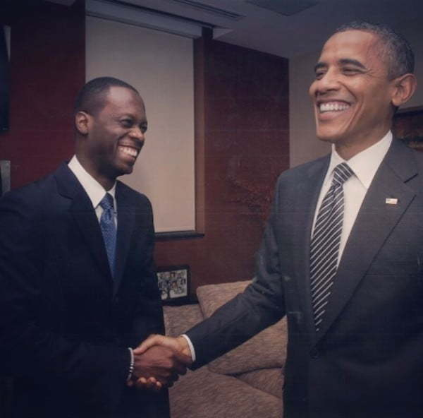 Fugees Rapper Pras Pleads Not Guilty To Federal Charges Involving Obama Campaign - Urban Islandz