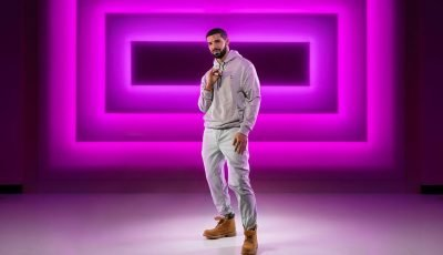 Drake wax